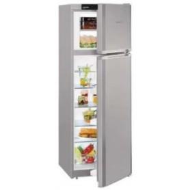 frigoriferi - aloisio elettronica