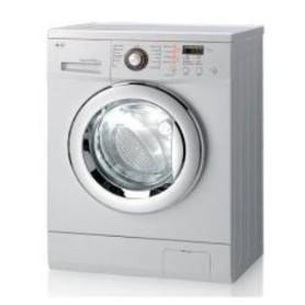 Come scegliere attrezzature lavatrice 8 kg lg for Lavatrice 8 kg offerta